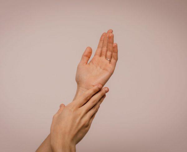 איך מטפלים בפסוריאזיס?