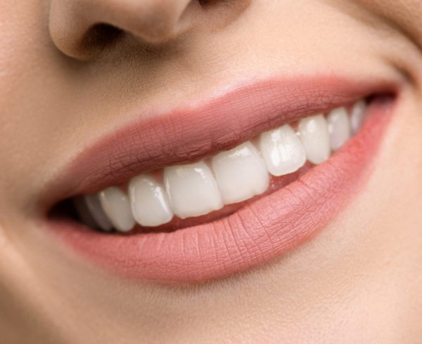 מדוע כל כך חשוב לשמור על שיניים בריאות?