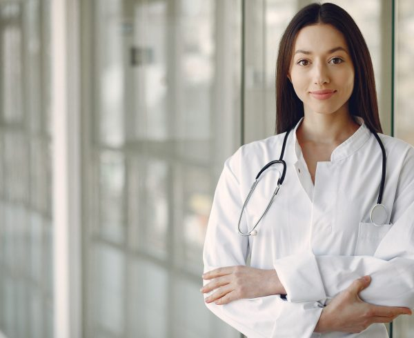 רפואה מודרנית